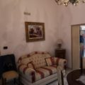 Cod. 32__RIBASSATO___Casa singola Via Garibaldi – Andria –