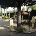 Cod. 33__NOVITA'_Villa in campagna_Zona Lama di Carro – Andria –
