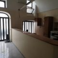 """Cod. 34__RIBASSATO____ Appartamento Zona """"CENTRO"""" uso studio – Andria –"""
