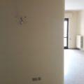 NOVITA'_Appartamento Zona Ospedale – Andria – cod. 295