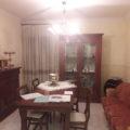 Cod. 35__NOVITA'__Appartamento Zona Nuova 167 – Andria –