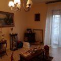 Appartamento Zona Monticelli – Andria – cod. 298