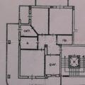 Appartamento Zona Via Canosa_Madonna dell'Altomare – Andria – cod. 300