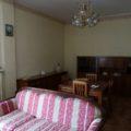 NOVITA'_Appartamento Via Trani  – Andria – cod. 296