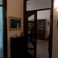 RIBASSATO ____ Casa singola zona Via Corato – Andria – cod. 307