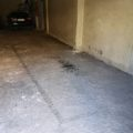 NOVITA' ____ Appartamento Zona Scuola Giuseppe Verdi – Andria – cod. 305