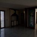 NOVITA' ____ Appartamento Via Bologna – Andria – cod. 310