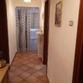 NOVITA'____ Appartamento Via Vecchia Barletta – Andria – cod. 313
