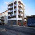 RIBASSATO___Nuova costruzione appartamenti Via Canosa – Andria – cod. 314