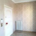 RIBASSATO_Appartamento zona Monticelli – Andria – cod. 209