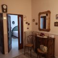 Cod. 42___NOVITA'___Casa singola Zona Pineta – Andria –
