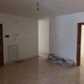 NOVITA' ____ NUOVA COSTRUZIONE____Appartamento Zona Via Castel del Monte – Andria – cod. 320