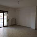 RIBASSATO ____ Appartamento Zona Circolo Tennis – Andria – cod. 325