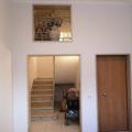 RIBASSATO__Appartamento Zona Ospedale – Andria – cod. 321