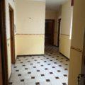 NOVITA' ____ Appartamento Zona Chiesa Sacro Cuore – Andria – cod. 324