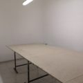 Cod. 54__NOVITA'__Appartamento Zona CHIESA MADONNA DELL'ALTOMARE – Andria – cod. 322