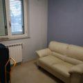 NOVITA'(NUOVA COSTRUZIONE) ____ Appartamento VIA CORATO (ex ristorante punto azzurro) – Andria – cod. 367