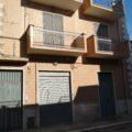 NOVITA' ____ Casa singola zona Santa Maria Vetere – Andria – cod. 365