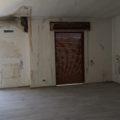 NOVITA'(NUOVA COSTRUZIONE) ____ Appartamento VIA BARLETTA – Andria – cod. 366