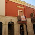 NOVITA' ____ Casa singola zona Via Ferrucci – Andria – cod. 364