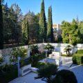 NOVITA' ____ Appartamento Via Castel del Monte – Andria – cod. 370