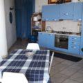 EURO 95.000,00_Trani (appartamento sul lungomare)  – Andria – cod. 374