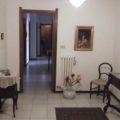 RIBASSATO_EURO 210.000,00_Appartamento Zona Ospedale  – Andria – cod. 378