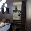 RIBASSATO_Euro 128.000,00_Appartamento zona Via Garibaldi  – Andria – cod. 372