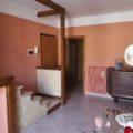 Cod. 108__NOVITA'_Casa semidipendente Via Gioacchino Poli – Andria –