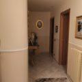 RIBASSATO_EURO 162.000,00_Zona Palazzetto dello Sport (appartamento + box auto)  – Andria – cod. 375