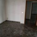 NOVITA'_EURO 185.000,00_Appartamento Zona Centrale  – Andria – cod. 378