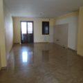 NOVITA'_EURO 185.000,00_Appartamento Zona Chiesa Sant'Andrea  – Andria – cod. 379