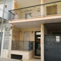Cod. 74__RIBASSATO_Euro 110.000,000__Appartamento zona scuola elementare Verdi – Andria –