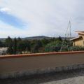 NOVITA'_Villa in campagna_Zona Castel del Monte – Andria – cod. 382