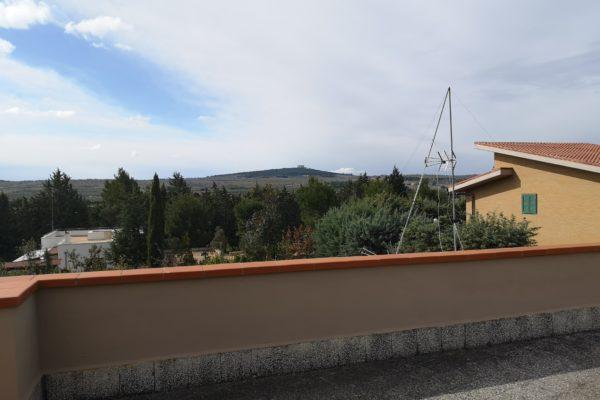 NOVITA'_Villa in campagna_Zona Castel del Monte - Andria - cod. 382