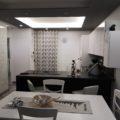 NOVITA' ____ Appartamento Zona Pineta_Via Trani – Andria – cod. 386