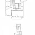 """Cod. 98___NOVITA' ____ Appartamento Zona """"CENTRALE"""" – Andria –"""