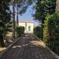 Cod. 77____NOVITA'_EURO 320.000,00_Via Castel del Monte – Andria –
