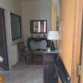 Cod. 86__NOVITA'____ Appartamento Zona Cattedrale – Andria –