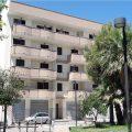 Cod. 117___NOVITA'_Nuova costruzione appartamenti Piazza Santa Maria Vetere –
