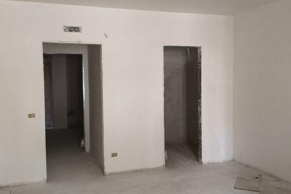 Cod. 71___RIBASSATO_Appartamenti da costruire traversa Via Bisceglie – Andria –