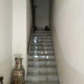 Cod. 132__NOVITA'_Casa indipendente Zona Chiesa Madonna dell'Altomare – Andria –