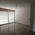 Cod. 134__NOVITA'____ Appartamento Zona Via Trani – Andria –