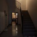 Cod. 131__NOVITA'____ Casa singola Zona Madonna dell'Altomare – Andria –