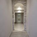 Cod. 140__NOVITA' ____ Casa indipendente zona S.M.Vetere – Andria –