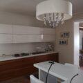 Cod. 145__NOVITA' __ Appartamento Zona Pineta – Andria –