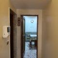 Cod. 142__NOVITA' ____ Casa semi – indipendente piano terra zona Via Barletta – Andria –