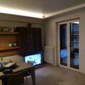 Cod. 146__NOVITA' __ Appartamento Zona Cimitero – Andria –