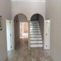 Cod. 148__RIBASSATO__Casa singola Via SGARANTIELLO – Andria –