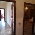 Cod. 147__RIBASSATO __ Appartamento Via Trani – Andria –